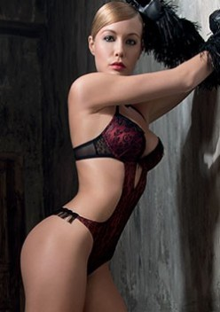 22f6a4d50 Lingerie italienne Ambra